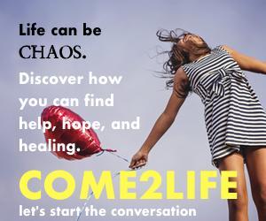 come2life